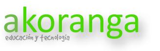 aKoranga - educación y tecnología - francesc balagué