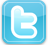 Twitter fbalague