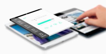 Optime! La app para estudiantes