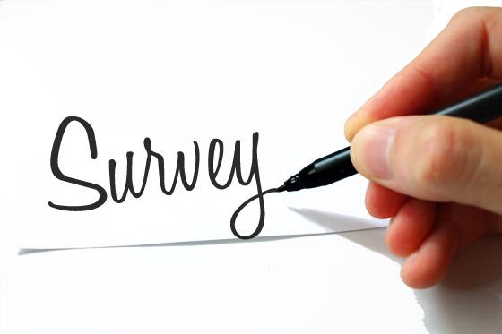 http://www.surveymonkey.com/