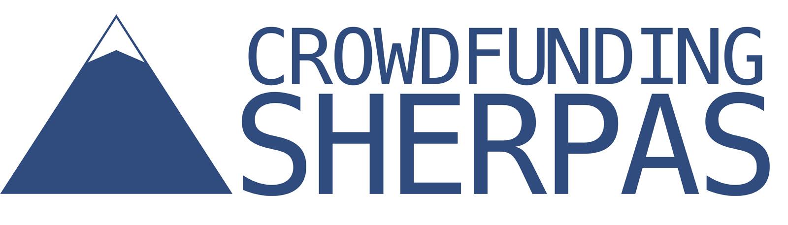 crowdfunding sherpas akoranga