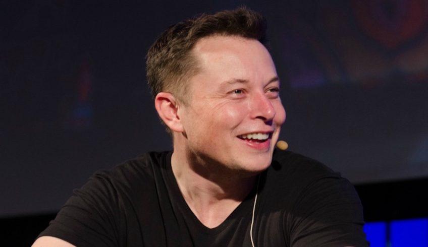 ¿Como consigue Elon Musk aprender mejor y más rápido que los demás?