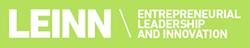 LEINN - Liderazgo, emprendeduría e innovación