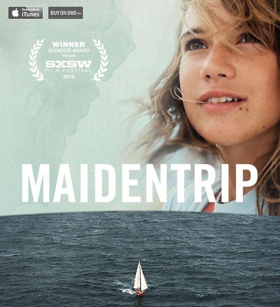 maidentrp