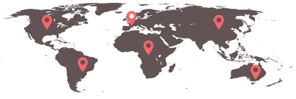 mapa-akoranga