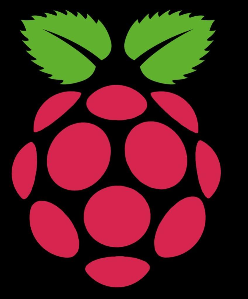 Iniaciación al uso de Raspberry Pi en educación (I)