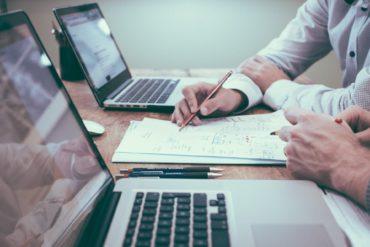 Las mejores evidencias para dar apoyo al aprendizaje online
