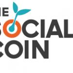 socialcoin-logo