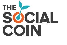 Un gran proyecto, The Social Coin