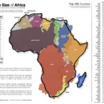 true-size-of-africa-2