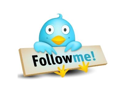 Enseñar y aprender con Twitter