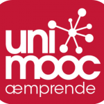 unimooc-aemprende