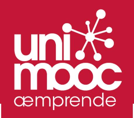 Qué son los MOOCs y curso UniMooc