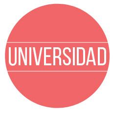Formación universidad - akoranga