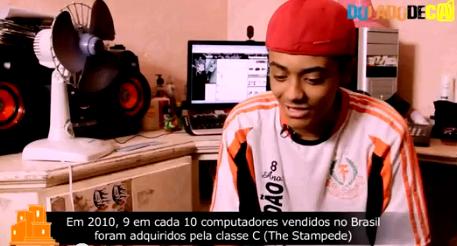 videodoc