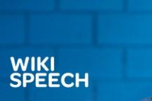 Wikispeech: el viaje como forma de a(em)prendizaje