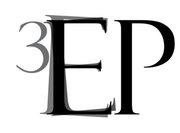 Proyectos en el Programa Europeo de Educadores para el Emprendizaje (2a parte)