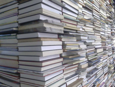 Artículos sobre concepciones del aprendizaje