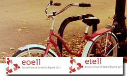 Curso de blogs en educación Escuela de Otoño Espiral 2011