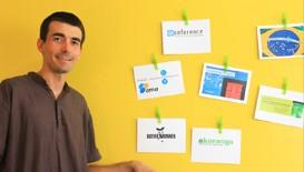 Proyecto Imagine Silicon Valley, me ayudas?